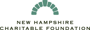 New Hampshire Charitable Foundation Logo